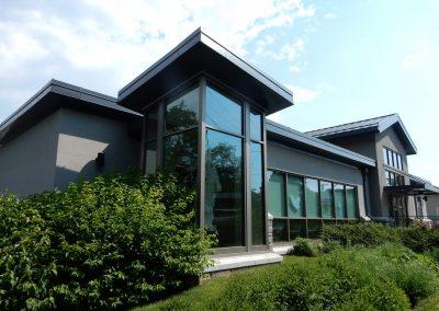 St. Paul's Evangelization Center