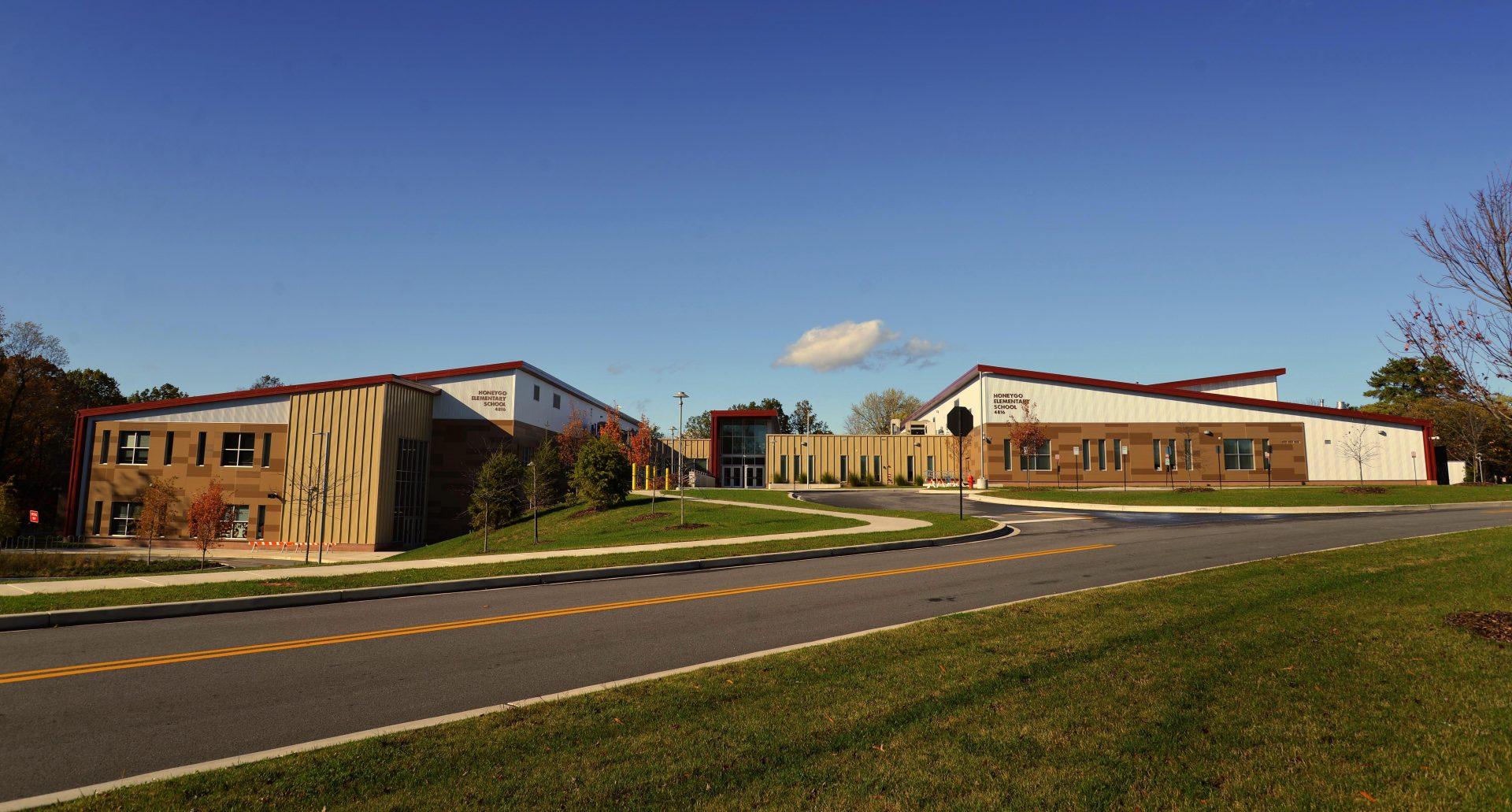Northeast Elementary_1
