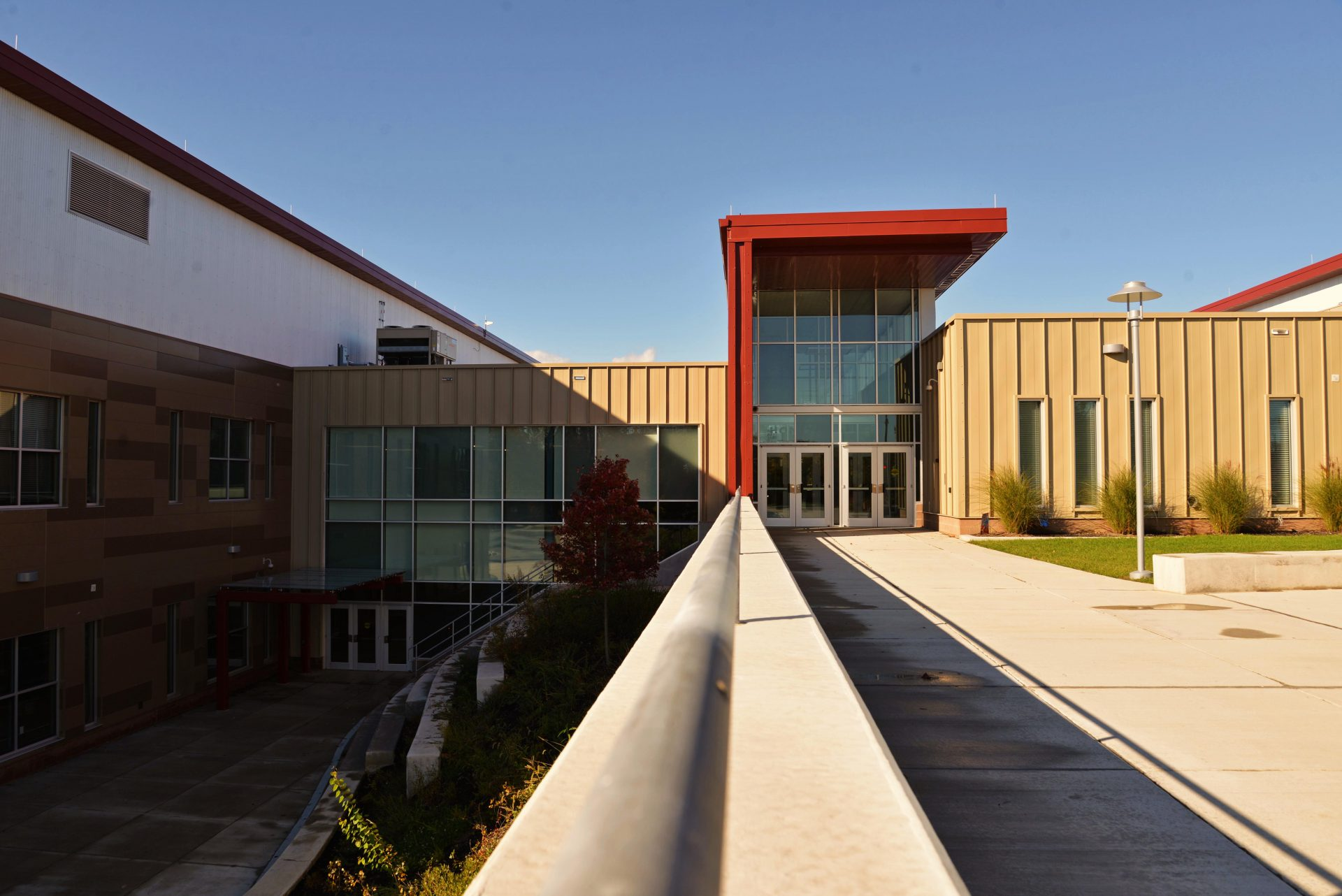 Northeast Elementary_4