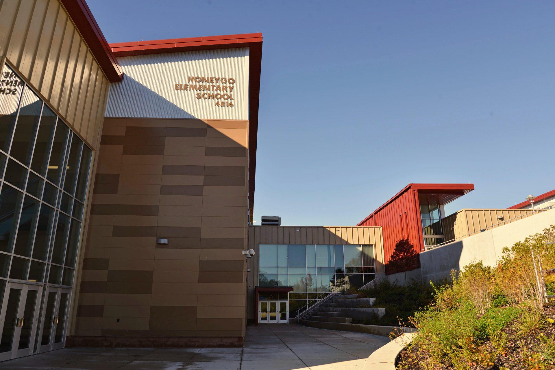 Northeast Elementary_7