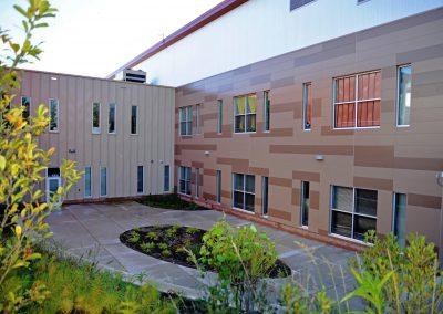 Northeast Elementary_9