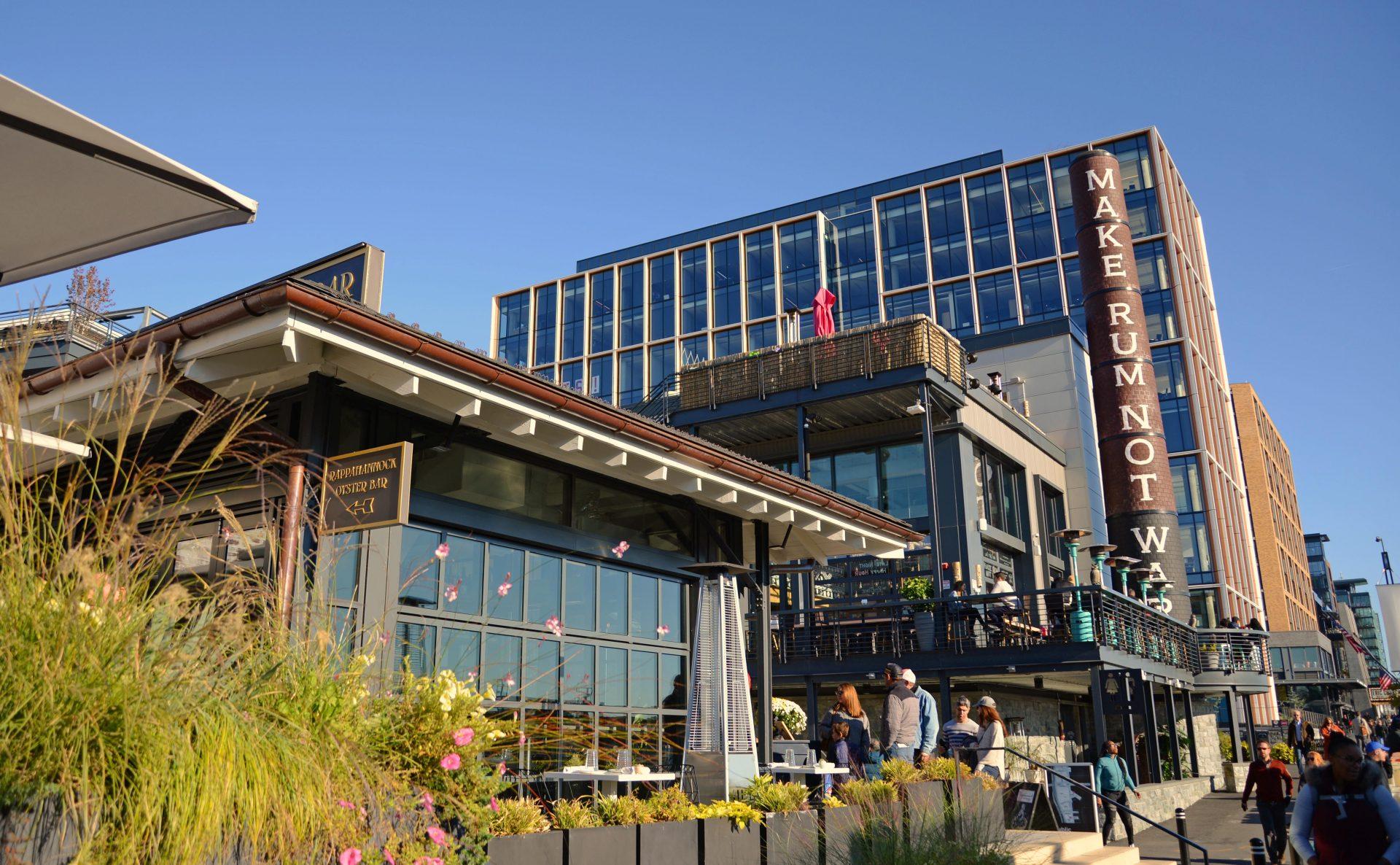 The Wharf_15