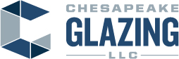 Chesapeake Glazing LLC