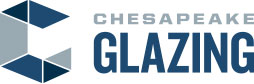 Chesapeake Glazing